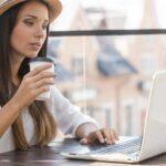 5 señales de que puedes estar listo para iniciar tu propio negocio