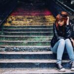 5 maneras sencillas de empezar a combatir la depresión y alegrar tu vida