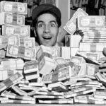 Los 5 mayores factores de éxito de los millonarios hechos a sí mismos