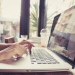 5 cosas que debe ofrecer un buen servicio de redacción de ensayos