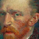 50 hermosas frases de Vincent Van Gogh