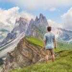 6 formas activas de liberar al gigante que llevas dentro