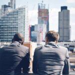 6 desafíos a los que se enfrentan los emprendedores que empiezan de cero