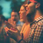 6 consejos cotidianos para ser feliz pase lo que pase