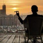 6 inversiones que su empresa no debe temer hacer