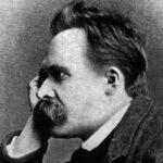 60 frases de Friedrich Nietzsche sobre el éxito, la vida y la sabiduría