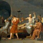 65 frases de Sócrates sobre la felicidad, la justicia y la sabiduría