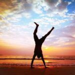67 citas sobre la paciencia que te impedirán rendirte