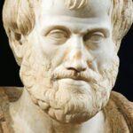 69 de las mejores frases de Aristóteles sobre la felicidad, la educación y la ética