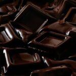 7 beneficios del chocolate negro que puedes usar para construir un físico épico