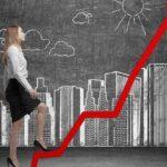 7 estrategias de inversión para hacer crecer sus ahorros