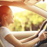7 razones legítimas para dejar de tener un coche