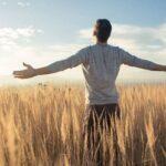 7 razones para empezar a controlar tus hábitos