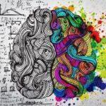 7 maneras en las que el arte mejora tu eficiencia y trae armonía interior