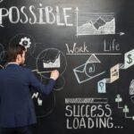 7 formas de animar a tus empleados a trabajar más duro