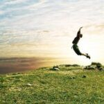 7 maneras de triunfar como un feliz
