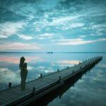 7 maneras de pasar de ser un soñador a un triunfador