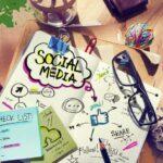 7 formas de utilizar las redes sociales para relacionarse con los clientes