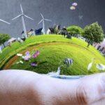 9 oportunidades de negocio verde para los eco-emprendedores