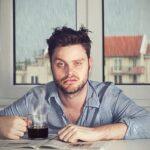 9 caminos hacia el agotamiento y cómo evitarlos