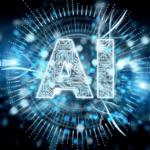 Mitos y realidades sobre la Inteligencia Artificial (IA)