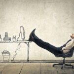 8 Malos Hábitos que Matan los Sueños y Deseos de la Gente