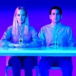Las 25 mejores series de televisión en Netflix para ver ahora