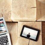 Las 10 mejores plataformas para crear una tienda online