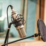 Los 4 mejores podcasts para emprendedores que empiezan