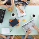 Las 46 mejores frases de productividad que te inspirarán
