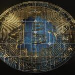 ¿Por qué el Bitcoin es volátil y qué lo causa?