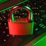 ¿Es el momento adecuado para construir una carrera en ciberseguridad?