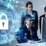 Los errores más comunes en la protección de datos | ¿Cómo las empresas dejan entrar a los hackers?
