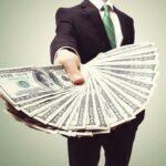 Las 10 formas más comunes en que las empresas desperdician el dinero