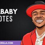 50 citas icónicas de DaBaby