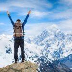 8 retos diarios para dar un giro rápido a tu vida