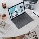 Dell vs HP Laptops: ¿Qué marca es mejor y por qué?