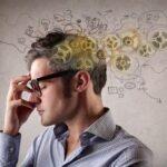 21 Distracciones que Disminuyen tu Productividad