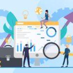 ¿Necesita su empresa externalizar el análisis de datos?