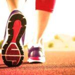 10 Excusas Lamentables Que Dejan La Motivación En Espera