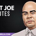 24 Citas inspiradoras de Fat Joe