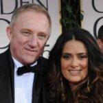Las 20 parejas de famosos más ricas del mundo