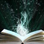 5 libros que cambian el juego para tener éxito en la vida