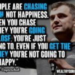 37 citas de Gary Vaynerchuk llenas de sabiduría