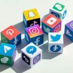 5 Trucos para hacerse famoso en las redes sociales más rápido