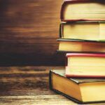 Los 10 mejores libros de negocios para emprendedores