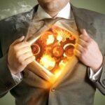 9 cualidades comunes de las personas de gran éxito
