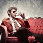 Los 8 hábitos más importantes de los empresarios de éxito