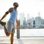 6 Hábitos esenciales para dominar tu mañana