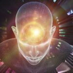 7 maneras en que la intuición transformó mi vida de forma drástica